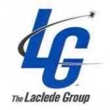 Laclede Group Inc (NYSE:LG)