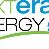 NextEra Energy, Inc. (NYSE:NEE)