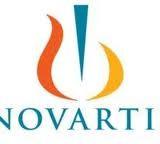 Novartis AG (ADR) (NYSE:NVS)