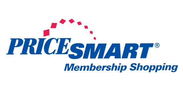Pricesmart inc psmt costco wholesale corporation for Smart price