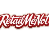RetailMeNot Inc (NASDAQ:SALE)
