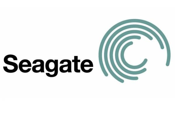 Seagate Technology PLC (STX): Are Hedge Funds Right About ...