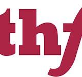 Smithfield Foods, Inc. (NYSE:SFD)