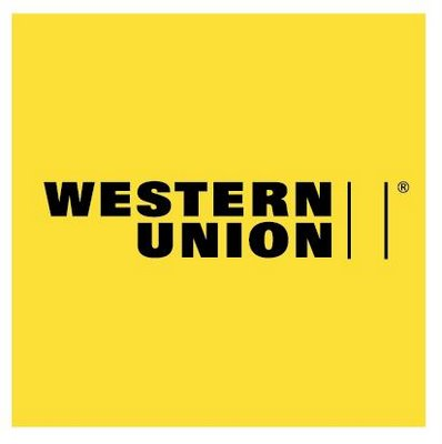 Western Union Foundation. The Western Union Foundation with the support of The Western Union Company, its employees, Agents, and business partners, helps underserved populations connect to the global economy through the power of education.