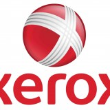 Xerox Corporation (NYSE:XRX)