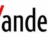 Yandex NV (NASDAQ:YNDX)