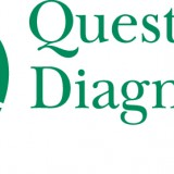 Quest Diagnostics Inc (NYSE:DGX)