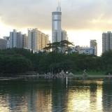 800px-View-Of-HQB-Shenzhen-Lychee-Park