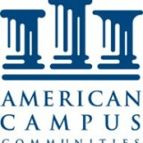American Campus Communities, Inc.