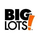 Big Lots, Inc.