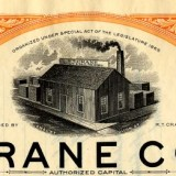 Crane Co. (NYSE:CR)