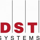 DST Systems, Inc. (NYSE:DST)