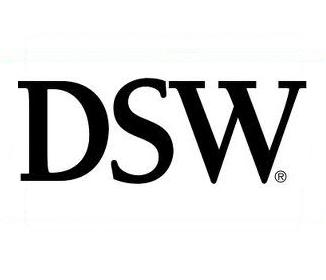 Dsw stock options