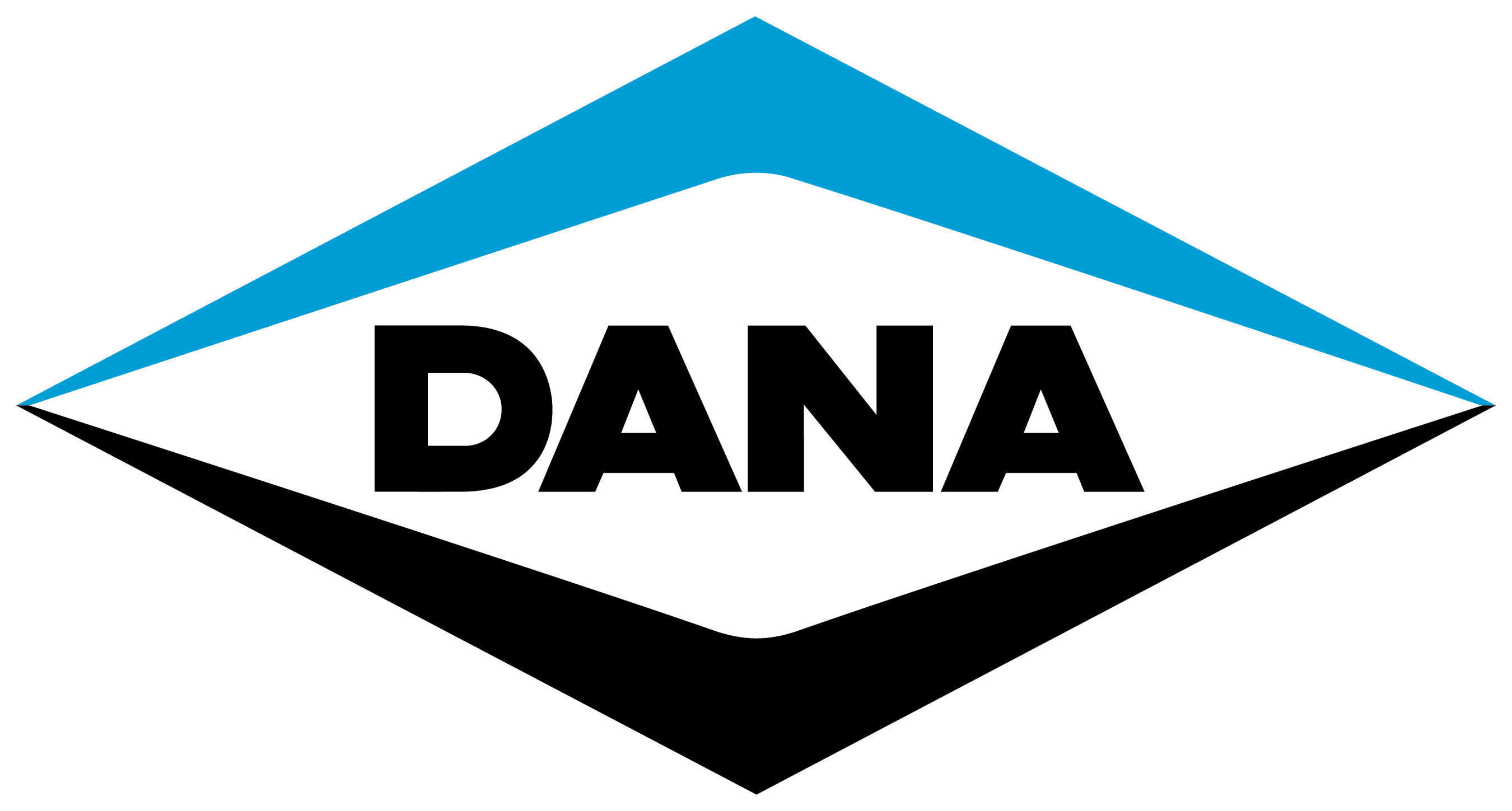 dana holding corporation dan hedge funds are bullish and dana holding corporation nyse dan
