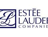 Estee Lauder Companies Inc (NYSE:EL)