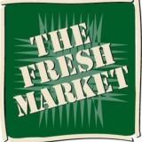 The Fresh Market Inc (NASDAQ:TFM)