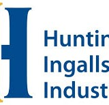 Huntington Ingalls Industries Inc (NYSE:HII)