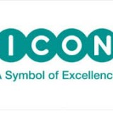 ICON plc - Ordinary Shares (NASDAQ:ICLR)