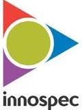 Innospec Inc. (NASDAQ:IOSP)