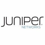 Juniper Networks, Inc.