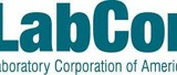 Laboratory Corp. of America Holdings (NYSE:LH)