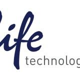 Life Technologies Corp. (NASDAQ:LIFE)