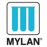 Mylan Inc. (NASDAQ:MYL)