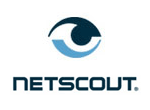 NetScout Systems, Inc. (NASDAQ:NTCT)
