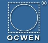 Ocwen Financial Corporation (NYSE:OCN)
