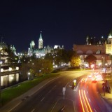 Ottawa_from_McKenzie_King_Bridge
