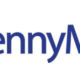 PennyMac Mortgage Investment Trust (NYSE:PMT)