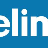 Priceline.com Inc (NASDAQ:PCLN)