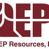 QEP Resources Inc (NYSE:QEP)