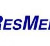 ResMed Inc. (NYSE:RMD)