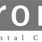 Sirona Dental Systems, Inc. (NASDAQ:SIRO)
