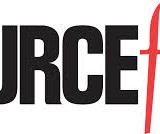 Sourcefire, Inc. (NASDAQ:FIRE)