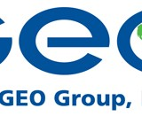 The Geo Group, Inc. (NYSE:GEO)