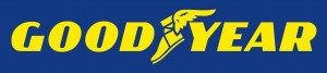 The Goodyear Tire & Rubber Company (NASDAQ:GT)