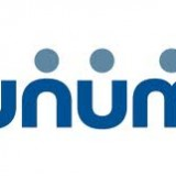 Unum Group (NYSE:UNM)