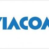 Viacom, Inc. (NASDAQ:VIAB)