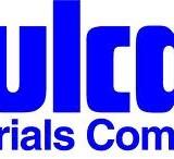 Vulcan Materials Company (NYSE:VMC)