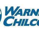 Warner Chilcott Plc (NASDAQ:WCRX)