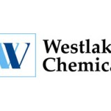 Westlake Chemical Corporation