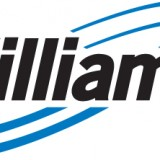 Williams Companies, Inc. (NYSE:WMB)