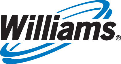 Williams Companies Inc Wmb Priceline Group Inc Pcln