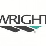 Wright Medical Group Inc (NASDAQ:WMGI)