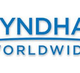 Wyndham Worldwide Corporation (NYSE:WYN)
