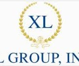 XL Group plc (NYSE:XL)