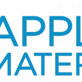 Applied Materials, Inc. (NASDAQ:AMAT)