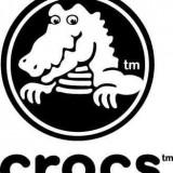 Crocs, Inc. (NASDAQ:CROX)